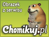 CBM Appleseed XIII - 11 - Anime Hosting plików video - Video.AnyFiles.pl1.mp4